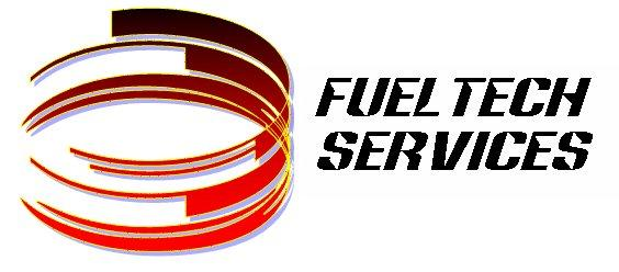 Fuel Tech Services